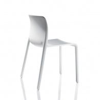 Chair first