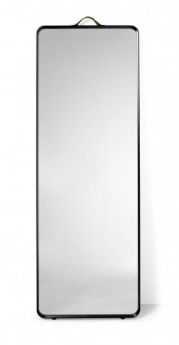 Norm spegel