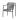 Palissade Dining Armchair