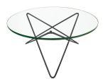 O Table 80 cm