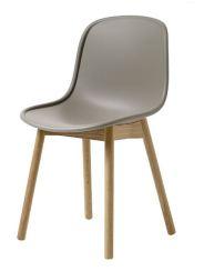 Neu13 stol