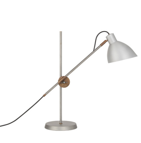 KH#1 Bordslampa