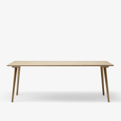 In Between rektangulärt bord