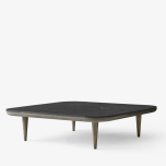 Fly Table SC4