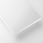 String hyllplan 78x20 cm 3-pack