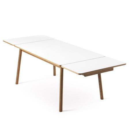Dino utdragsbord