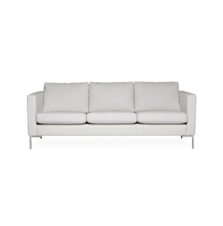 Epoka soffa