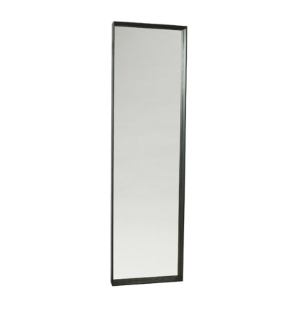 Spegel 7