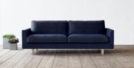 Stay soffa