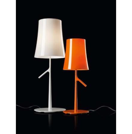 Birdie bordslampa