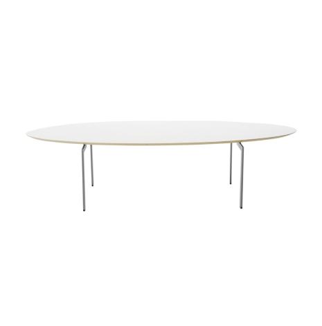 Trippo soffbord, 158x54 cm