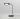 Leaf bordslampa