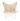 Trifolium fåtölj
