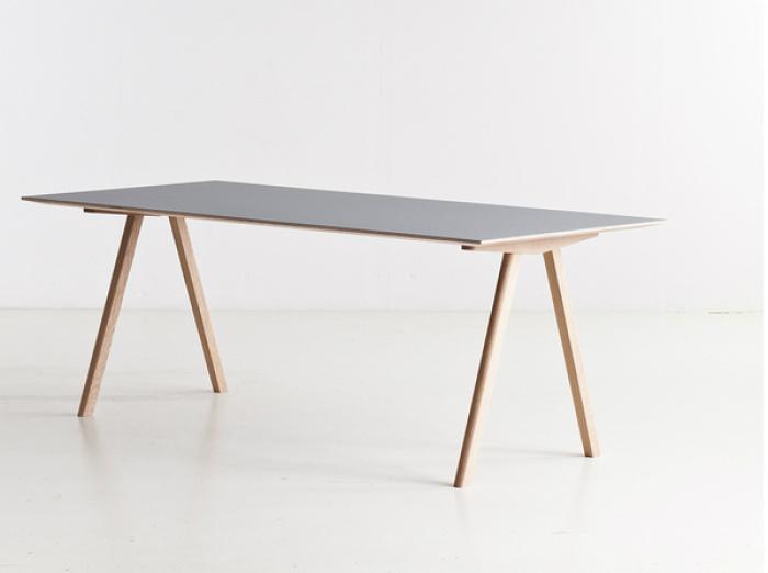 Kök köksbord hay : matbord