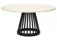 Fan Table, Tom Dixon