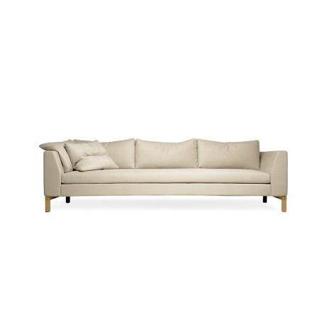 Cabaré soffa