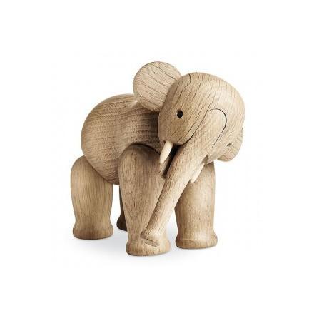Elefant Kay Bojesen