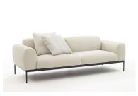 Bon soffa