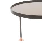 Spegelbord 11, 60 cm