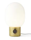 JWDA bordslampa