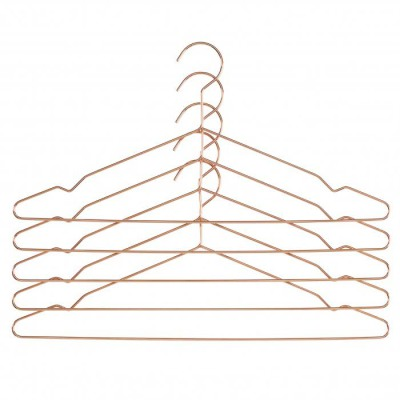 Hang copper, 5-pack